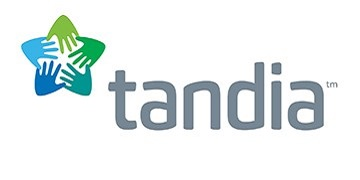 Tandia Financial Credit Union Ltd. logo