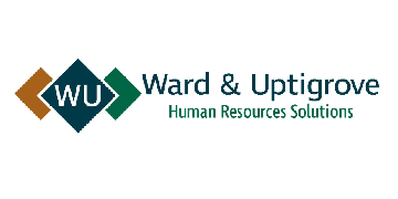 Ward & Uptigrove Consulting and HR logo