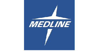 Medline Canada Corporation logo