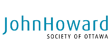 John Howard Society of Ottawa logo