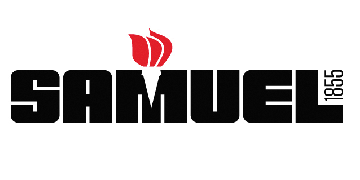 Samuel, Son & Co. logo