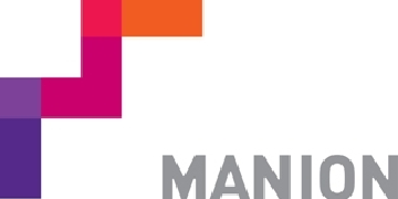 Manion Wilkins and Associates Ltd. logo