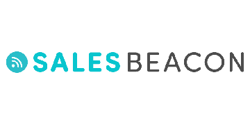 Sales Beacon Consulting Inc. logo