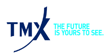 TMX Group (TSX Inc.) logo