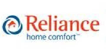 Reliance Home Comfort logo