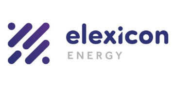 Elexicon Energy Inc. logo