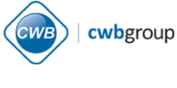 CWB Group- Industry Services logo