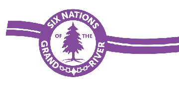Six Nations Elected Council logo