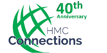 HMC Connections logo