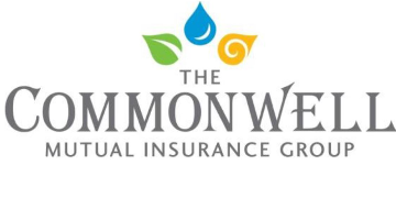 The Commonwell Mutual Insurance Group logo