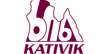 Kativik Regional Government logo