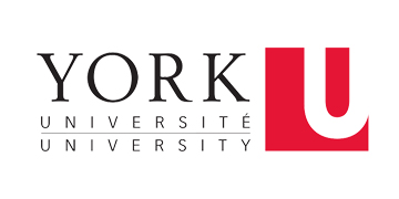 Go to York University profile