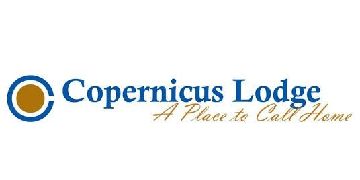 Copernicus Lodge logo