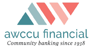 AWCCU Financial logo
