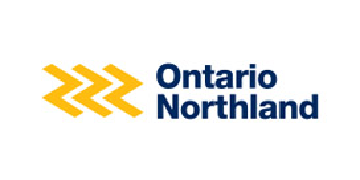Ontario Northland Transportation Commission logo