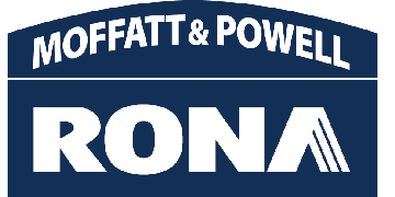 Moffatt and Powell Ltd. logo