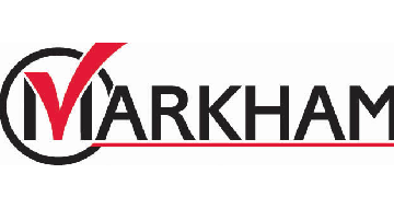 City of Markham logo