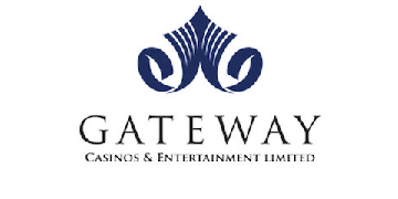 Gateway Casinos Casinos & Entertainment