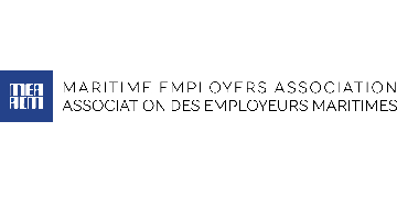 Maritimes Employers Association logo