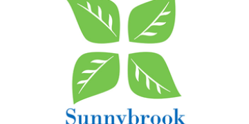SUNNYBROOK HEALTH SCIENCES CENTRE logo