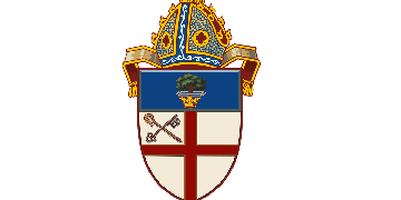 The Anglican Diocese of Ottawa logo
