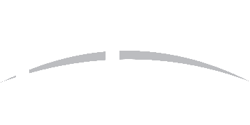 BLT Construction Services logo