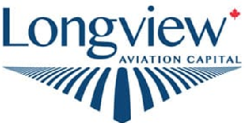 Longview Aviation Capital Corporation - de Havilland logo