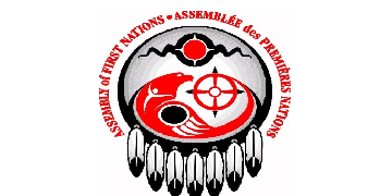 Assembly of First Nations logo