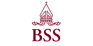 The Bishop Strachan School logo