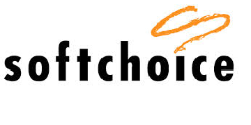 Softchoice LP logo