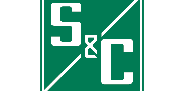 S&C Electric Canada Ltd logo