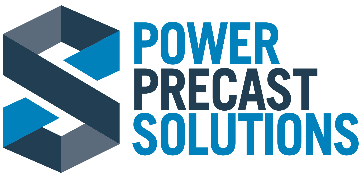 Power Precast Solutions Inc. logo