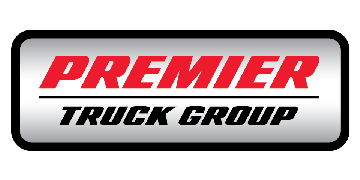 Premier Truck Group logo