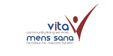 Vita Community LIving Services logo