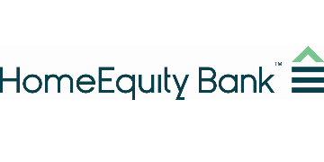 HomeEquity Bank logo