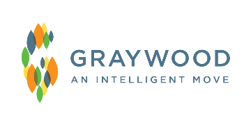 Graywood Developments LP logo