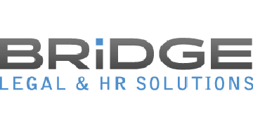 Bridge Legal & HR Solutions logo