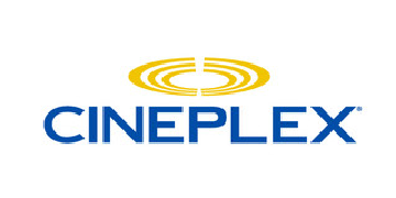 Cineplex Entertainment Limited Partnership logo