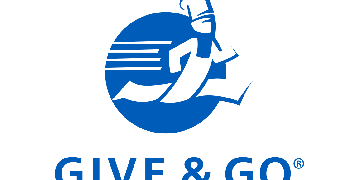 Give and Go Prepared Foods logo