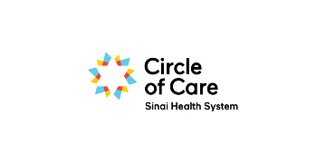 Circle of Care logo