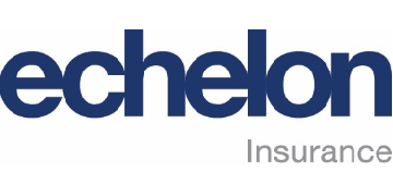 Echelon Insurance logo
