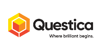 Questica Inc. logo