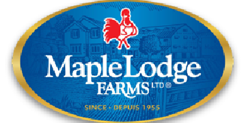 Maple Lodge Farms Ltd. logo
