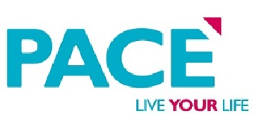 PACE Independent Living logo