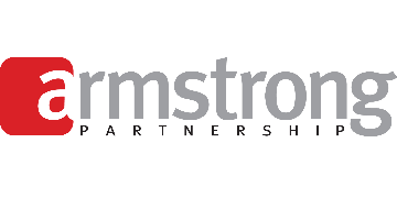Armstrong Partnership LP logo
