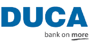 DUCA Financial Services Credit Union Ltd. logo