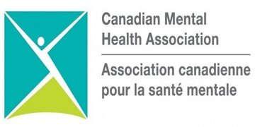 Canadian Mental Health Association Muskoka-Parry Sound logo