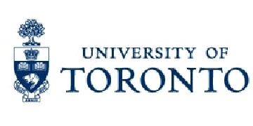 University of Toronto: Division of Human Resources & Equity logo