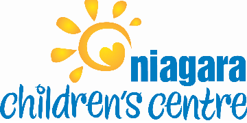 Niagara Children's Centre logo