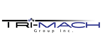 Tri-Mach Group logo